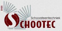 BVBA SCHOOTEC - Schoorsteentechniek